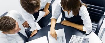 юридическая консультация по налоговым вопросам
