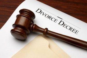 razvod-drugoy-region