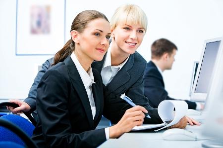 юридическая консультация по продаже квартир