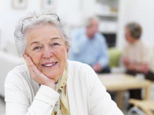 Могут ли работающие пенсионеры участвовать в софинансировании